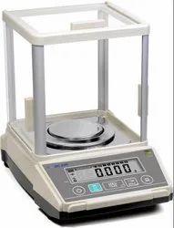 Azcet CG203L (Citizen) Precision Balance