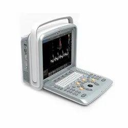 Chison Q9 Ultrasound Machine