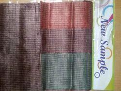 Tangiya Border Fabric