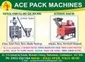 Ace Pack Machines