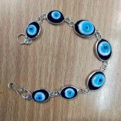 SSGJ Evil Eye Nazar Raksha Bracelet