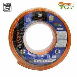 Thermoplastic Multipurpose Hose 8mm