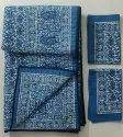 Printed Screen Comforters