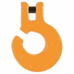 Chocker Hook