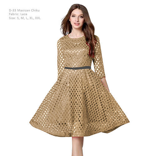 cc04f80b19977 Women Wear, Ladies Fashion Garments, Women Fashion Garments ...