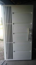 SS Stylish Door