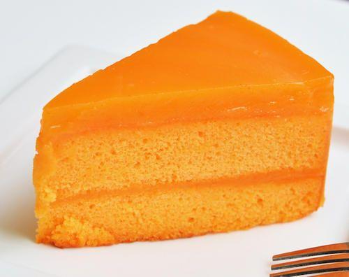 Egg Less Orange Velvet Cake Mix Swiss Bake Ingredients Private