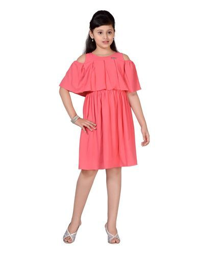 ce0bc46c80df Girls Designer Kids Casual Wear