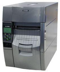 WIP Label Printer