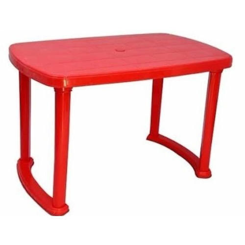 Wholesale Dining Tables: Dining Table And Plastic Chair Wholesale Trader