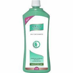 Conditioner Shampoo