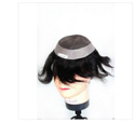 10x7 Inch Mono Filament Men Hair Wig