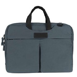 NOLOGO 15 Elite Messenger Bag, For Promotion