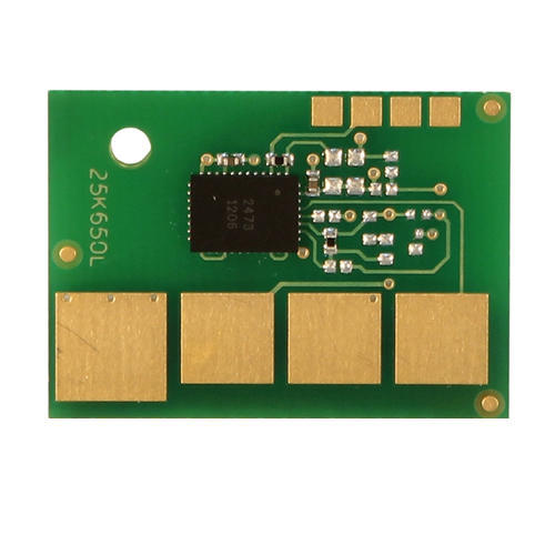 Compatible Chip For Lexmark X463 Chip