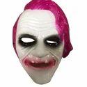 Men Horror Mask