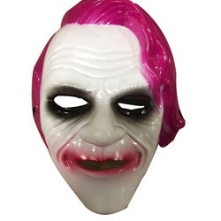 Men Horror Mask