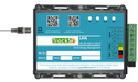 TrackSo Lan Based Data Logger-Modbus RS485