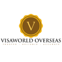 Visaworld Overseas, Armenia ( Europe) Open Work Permit Visa Vadodara