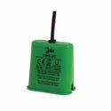 Jola- Fuel Leak Detector