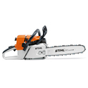 MS361 STIHL Chainsaw