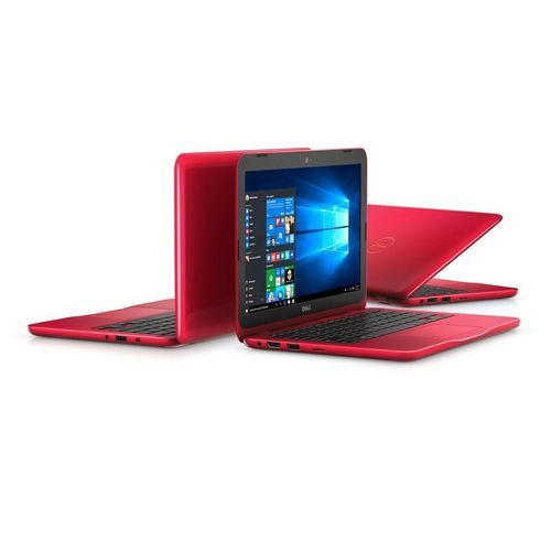 17272b44d Dell Inspiron 11 3162 Laptop - View Specifications   Details of Dell ...