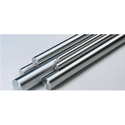 Stainless Steel 446 Round Bar