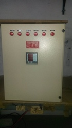 Phase Sequence Corrector with Phase Loss Corrector