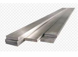 Inconel 625 Flat Bar