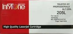 205L Compatible Toner Cartridge For Samsung Printers