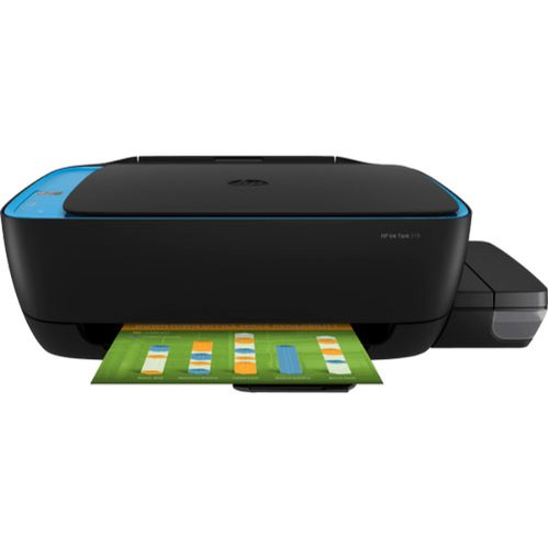 Hp Ink Tank 319 Printer 5 19 Ppm Rs 9900 Piece Techshopy Id 21091794762