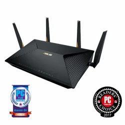 AC2600 Dual-WAN VPN Wi-Fi Router