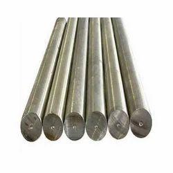 17-7 Ph Stainless Steel Rod