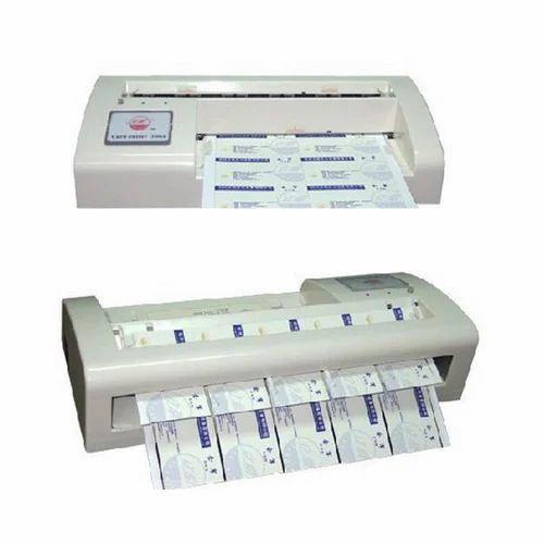 Pvc Card Cutter 220 V Business Card Cutter Wholesale