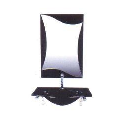 Exclusive Vanity Set