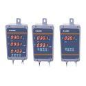 HTP 196 , HTI 197 HT 190 Temperature Indicators