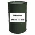 Di Acetone