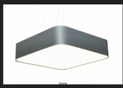 Crompton  Pensile LED Light, Model Number: Lcsa1-36-cdl/G