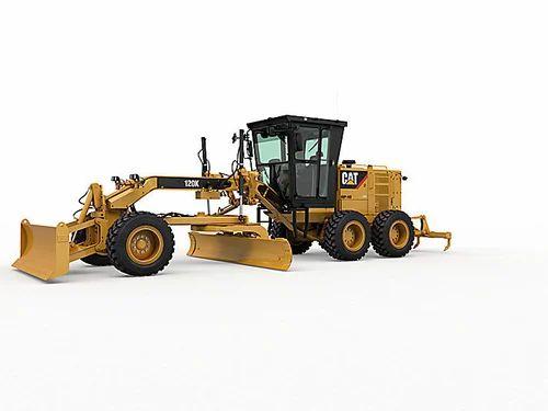 cat motor grader 120 k spare parts cat 120 k id 19295585948