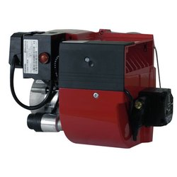 Bentone ST120KA Oil Burner