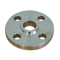 MS Socket Weld Flanges