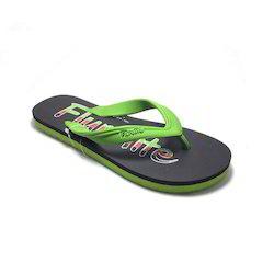 Lehar Flip Flop