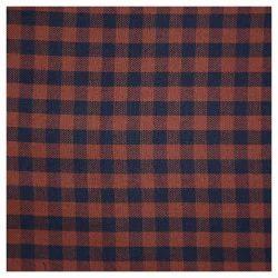 Multicolor Cotton Fabric
