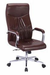 H/B Revolving Office Chair 7527