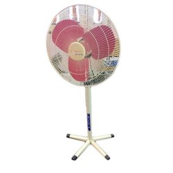 Domestic Electric Pedestal Fan
