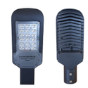 20W LED Solar Street Lights