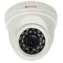 CP-GTC-D13L2 1.3 MP Dome Camera