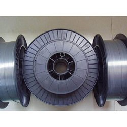 800 Incoloy MIG Wire