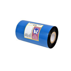 TTR Thermal Transfer Ribbon Wax Ribbon