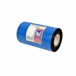 TTR Thermal Transfer Ribbon Wax Ribbon