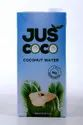 Fresh Coconut Water ( Elaneer ), Packaging Size: 1000 Ml